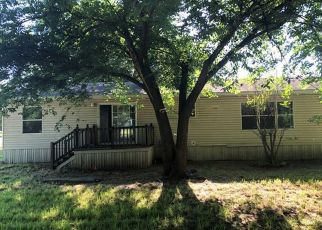 Foreclosed Home in Granbury 76048 LAKE VIEW DR - Property ID: 4407450747