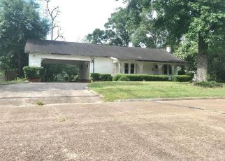 Foreclosed Home in Liberty 77575 GRAND AVE - Property ID: 4407451173