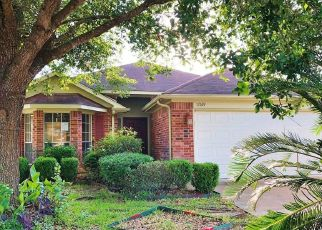 Foreclosed Home in Hockley 77447 RANCH COUNTRY RD - Property ID: 4407452947