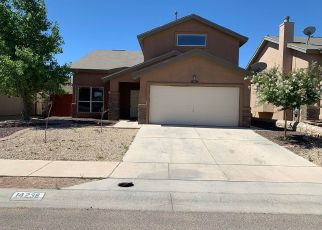 Foreclosed Home in El Paso 79938 PACIFIC POINT DR - Property ID: 4407461695