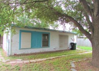 Foreclosed Home in Corpus Christi 78415 MOKRY DR - Property ID: 4407468255