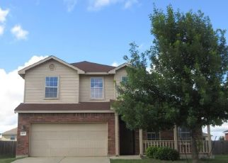Foreclosed Home in Killeen 76542 CONSTELLATION DR - Property ID: 4407469122