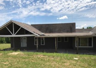 Foreclosed Home in Whitehouse 75791 COUNTY ROAD 283 N - Property ID: 4407470900