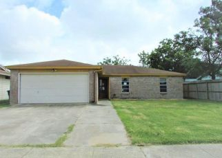 Foreclosed Home in Corpus Christi 78418 RANSOM ISLAND DR - Property ID: 4407471321