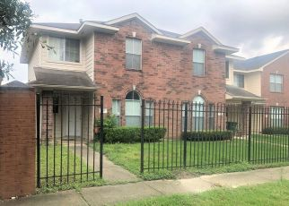 Foreclosed Home in Houston 77004 CANFIELD ST - Property ID: 4407473515