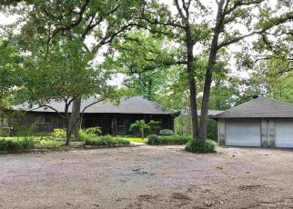 Foreclosed Home in Longview 75605 HICKORY HILL RD - Property ID: 4407484464