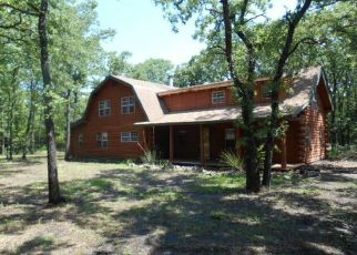 Foreclosed Home in Royse City 75189 COUNTY ROAD 2440 - Property ID: 4407488855