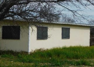 Foreclosed Home in San Angelo 76901 JUANITA AVE - Property ID: 4407489727