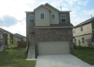 Foreclosed Home in San Marcos 78666 LAKE GLN - Property ID: 4407493666