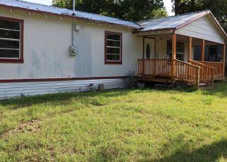 Foreclosed Home in Bonham 75418 E 5TH ST - Property ID: 4407496285