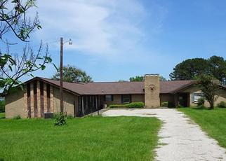 Foreclosed Home in Broaddus 75929 OLD FM 705 - Property ID: 4407498927
