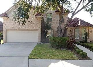 Foreclosed Home in Mcallen 78501 N 49TH ST - Property ID: 4407499801