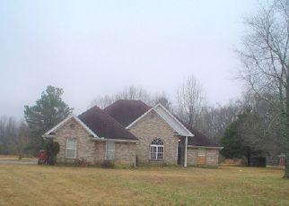 Foreclosed Home in Millington 38053 PLEASANT RIDGE RD - Property ID: 4407504165