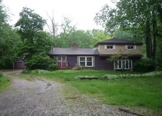 Foreclosed Home in Stow 44224 KING DR - Property ID: 4407509430