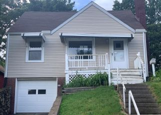Foreclosed Home in Canton 44709 23RD ST NW - Property ID: 4407511169