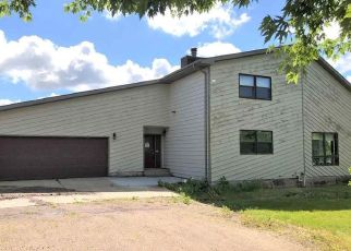Foreclosed Home in Pierre 57501 OXFORD CT - Property ID: 4407514236