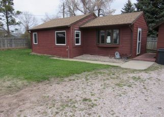 Foreclosed Home in Rapid City 57702 BASHAM RD - Property ID: 4407517761
