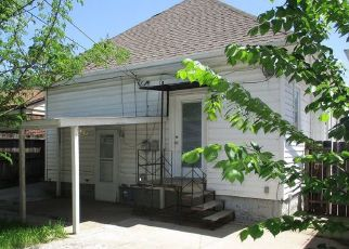 Foreclosed Home in Wichita 67211 S HYDRAULIC ST - Property ID: 4407519949