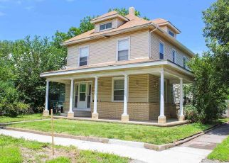 Foreclosed Home in Wichita 67214 E 1ST ST N - Property ID: 4407522118