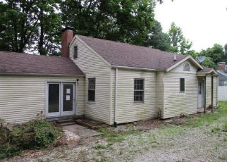 Foreclosed Home in Caseyville 62232 S MAIN ST - Property ID: 4407532646