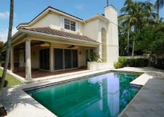 Foreclosed Home in North Palm Beach 33408 GRAND BAY CIR - Property ID: 4407548408