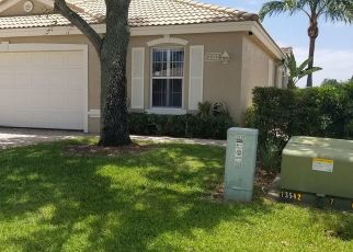 Foreclosed Home in West Palm Beach 33411 CHICKCHARNIES - Property ID: 4407552794