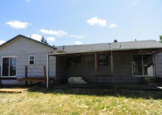 Foreclosed Home in Salem 97302 KAMPSTRA ST SE - Property ID: 4407560224