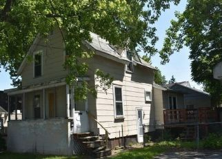 Foreclosed Home in Syracuse 13206 HAZELHURST AVE - Property ID: 4407561548