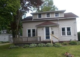 Foreclosed Home in Amherst 44001 E MAIN ST - Property ID: 4407566362