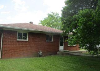 Foreclosed Home in Oregon 43616 N WYNN RD - Property ID: 4407570305
