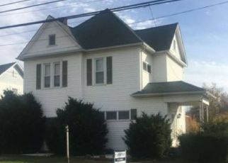 Foreclosed Home in Woodsfield 43793 N MAIN ST - Property ID: 4407573822