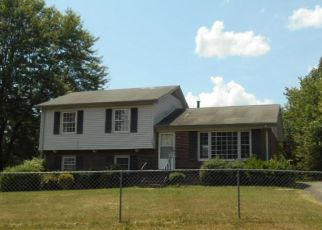 Foreclosed Home in Winston Salem 27105 ROSA ST - Property ID: 4407585641
