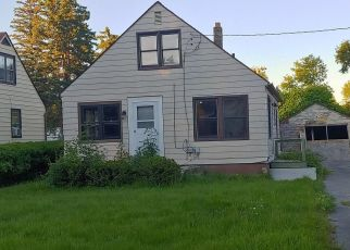 Foreclosed Home in Bowmansville 14026 HOME RD - Property ID: 4407595717
