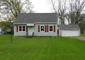 Foreclosed Home in Grand Island 14072 ALT BLVD - Property ID: 4407597907