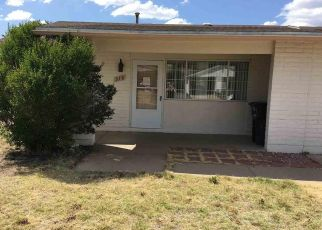 Foreclosed Home in Tyrone 88065 CHALCOCITE ST - Property ID: 4407600527