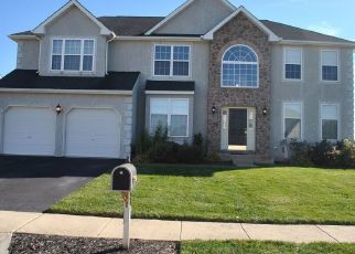 Foreclosed Home in Middletown 19709 WATSON LN - Property ID: 4407604919
