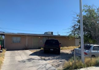 Foreclosed Home in North Las Vegas 89030 PERLITER AVE - Property ID: 4407606212