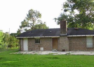 Foreclosed Home in Montgomery 36116 EAGERTON RD - Property ID: 4407609731
