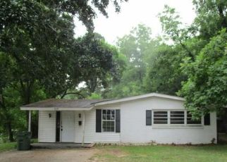 Foreclosed Home in Montgomery 36109 LITTLE JOHN DR - Property ID: 4407610604