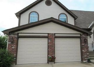 Foreclosed Home in Raymore 64083 N HIGHLAND DR - Property ID: 4407615866
