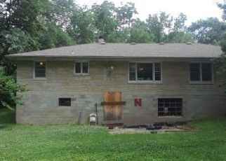 Foreclosed Home in Independence 64054 E LEXINGTON AVE - Property ID: 4407617611