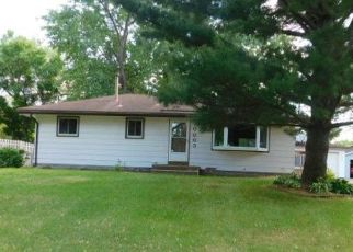 Foreclosed Home in Osseo 55369 100TH AVE N - Property ID: 4407652649