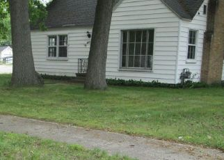 Foreclosed Home in Muskegon 49442 LEONARD AVE - Property ID: 4407663601