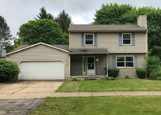 Foreclosed Home in Haslett 48840 SHOESMITH RD - Property ID: 4407668409