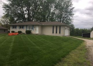 Foreclosed Home in Erie 48133 BAY CREEK RD - Property ID: 4407670601