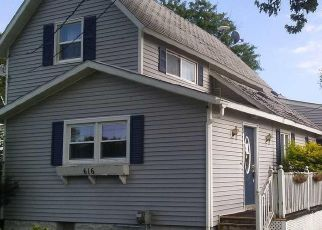 Foreclosed Home in Ithaca 48847 E NORTH ST - Property ID: 4407676297