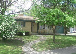 Foreclosed Home in Ludington 49431 N WASHINGTON AVE - Property ID: 4407681556
