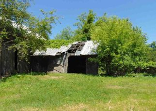 Foreclosed Home in Munith 49259 SAYERS RD - Property ID: 4407683747