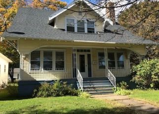 Foreclosed Home in Iron River 49935 N 7TH AVE - Property ID: 4407686367