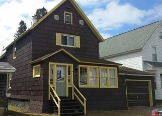 Foreclosed Home in Calumet 49913 S IROQUOIS ST - Property ID: 4407688114
